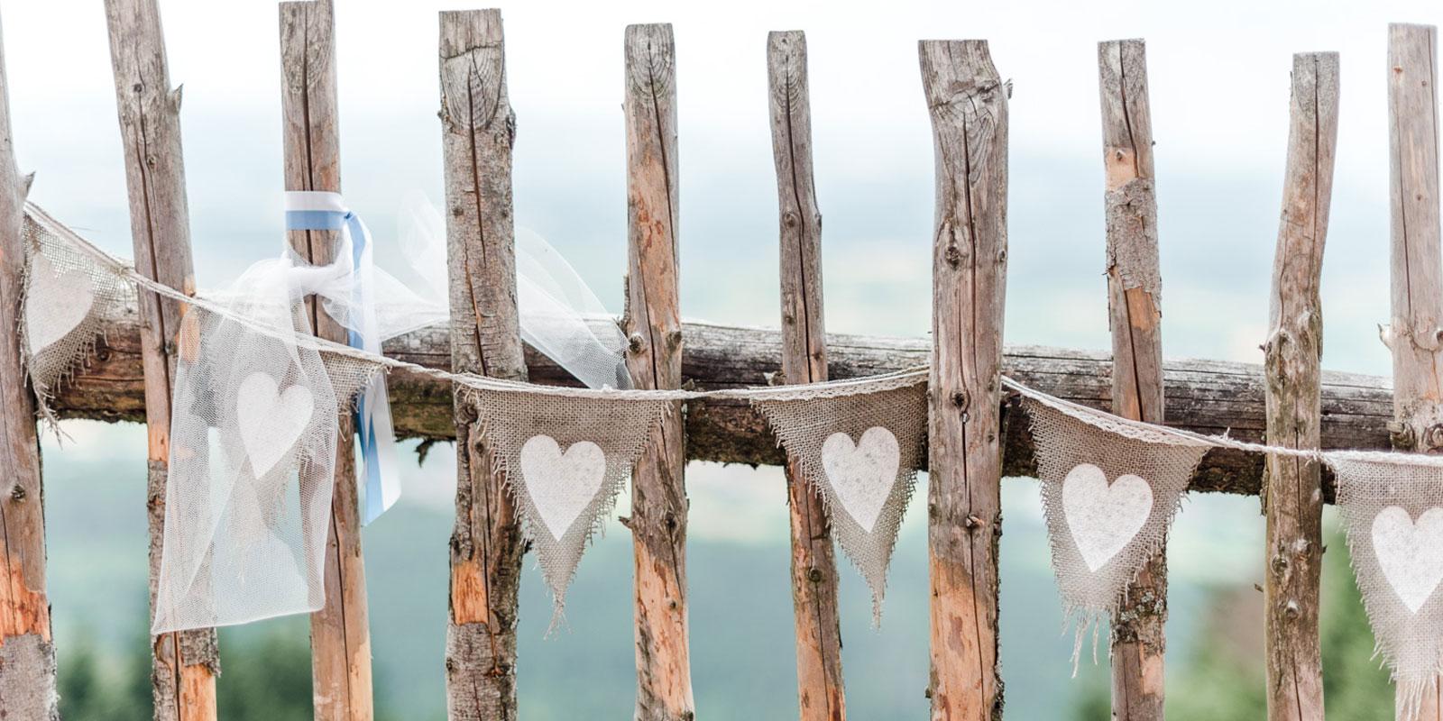 Hochzeitsreportage_Julia-Tom_Veronikaannaf_WEB-272.jpg