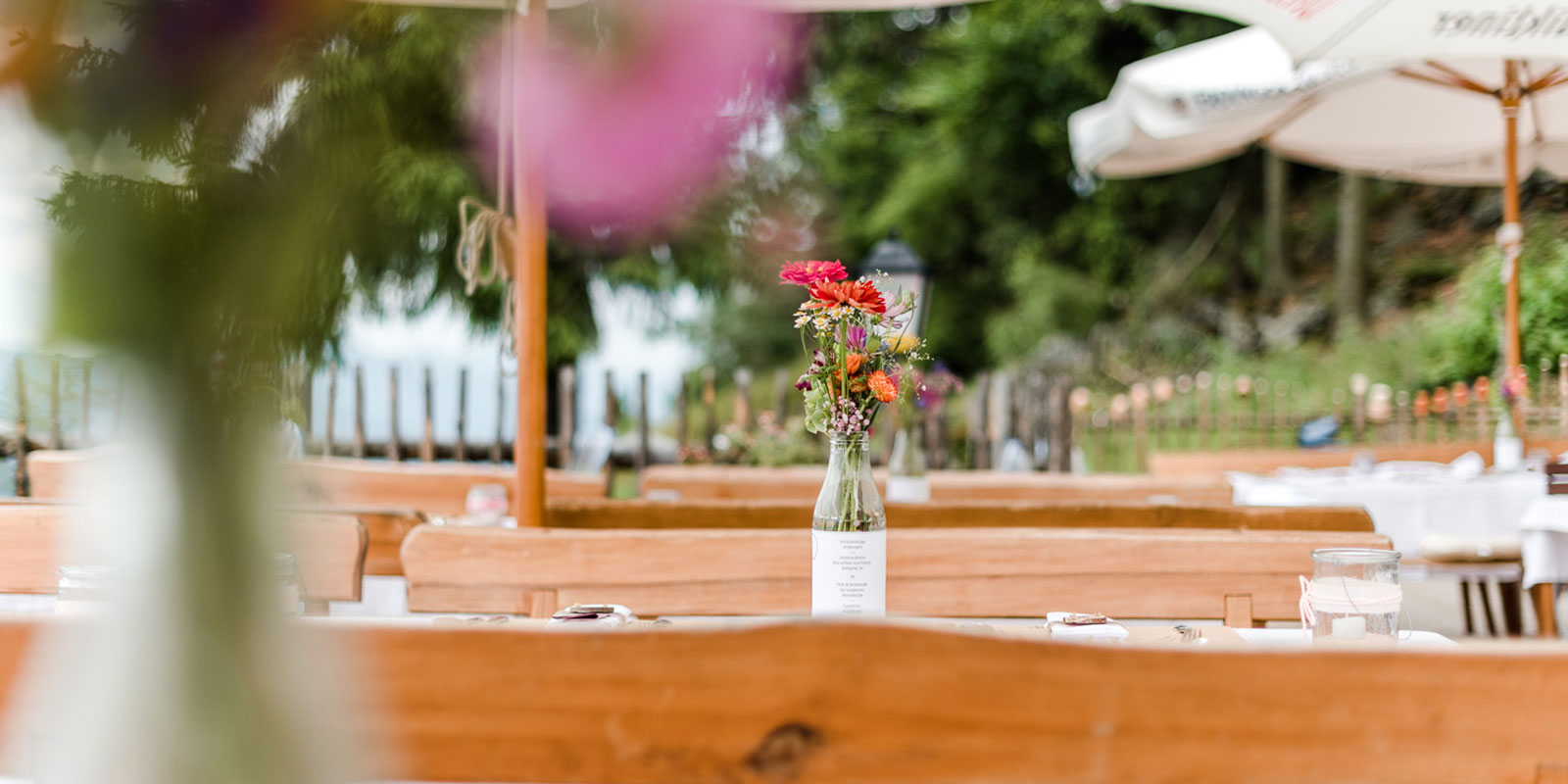 Hochzeitsreportage_Julia-Tom_Veronikaannaf_WEB-278.jpg