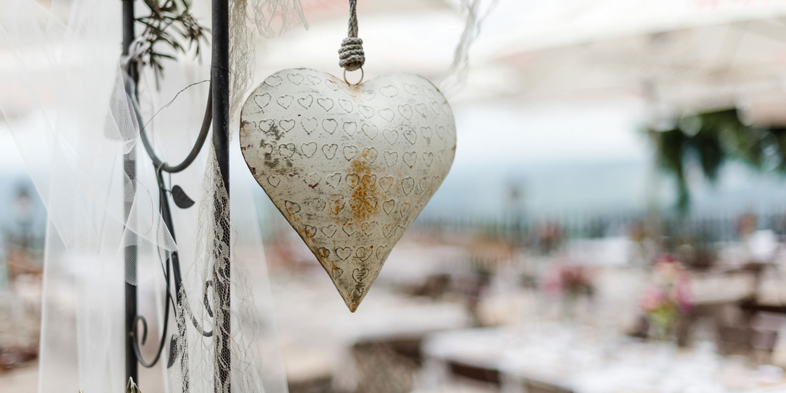 Hochzeitsreportage_Julia-Tom_Veronikaannaf_WEB-291.jpg